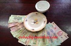 bán đồ xóc đĩa bịp chất lượng cao tại Hà Nội