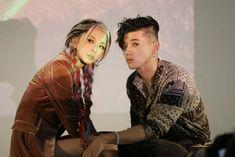 Red Moon, Punk, Studio, Couple Photos, Boys, Group, Fashion, Musica, Couple Shots