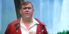 Fight, fight, fight for Washington State! Win the victory!  On this Oscar Sunday, learn the inside story about our favorite Best Actor, John Candy, and his Tom Tuttle from Tacoma character in the 1985 movie Volunteers at WSUCougars.com: http://www.wsucougars.com/ViewArticle.dbml?DB_OEM_ID=30400&ATCLID=209421861 Go Cougs!