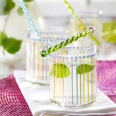 Koivunlehtijuoma - Birch Leaf Drink [recipe in Finnish] Horn, Birch, Drinks, Recipes, Summer, Drinking, Beverages, Summer Time, Recipies