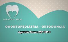 Agustina Moran