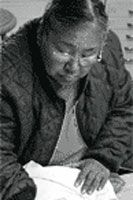 inuit territory nunavut