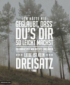 Song Zitate Worte Zitate Dreisatz Kraftklub Freundschaft