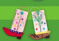Cowboy Boot Bag Lakeshore Learning Cowboy Boot Bag On 4 14 Pictures Toddler Classroom, Preschool Classroom, Preschool Art, Classroom Themes, Cowboy Boot Crafts, Western Crafts, Horse Crafts, Summer Preschool Activities, School Age Activities
