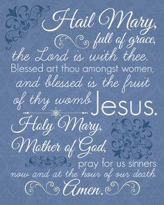 Displaying Hail Mary.jpg
