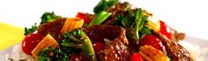 Vary+the+vegetables+in+this+colourful+beef+stir-fry+recipe+according+to+your+family's+tastes;+snow+peas,+sweet+peppers+and+bean+sprouts+are+all+good+additions.+If+you+can't+find+Stir-fry+Beef+Strips+just+ask+the+meat+counter+staff+to+cut+any+Beef+Grilling+Steak+into+strips+for+you+to+make+this+tasty+Thai+Style+Beef+&+Broccoli+Stir-Fry. [timer+length=10]10+Minutes[/timer]