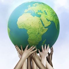 Happy Earth Day! Happy Earth, Holiday Pictures, Follow Me, Love, Music, Amor, Vacation Pictures, Holiday Photos