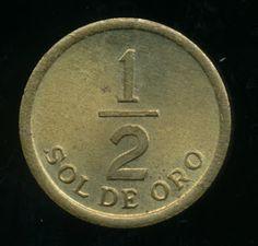 23 Ideas De Monedas Monedas Coleccionar Monedas Billetes