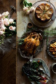 creating atmospheric, dark and moody food photos, online workshop with Catherine Frawley & Emily Quinton