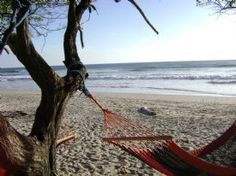 Top 10 things you don't want to miss in Costa Rica!