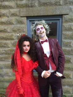 Maybe find a cheap dress at goodwill and dye it the tulle should be the best halloween costume of 2015 beetlegeuse beetlejuice beatlejuice solutioingenieria Choice Image