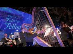 In Sintfonia con il Futuro - la presentazione del concerto all'Arena di ...