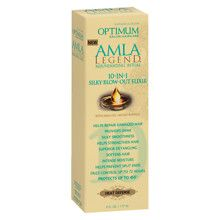 Optimum Salon Haircare Amla Legend 10 In 1 Silky Blow Out Elixir at Walgreens. Get free shipping at $35 and view promotions and reviews for Optimum Salon Haircare Amla Legend 10 In 1 Silky Blow Out Elixir