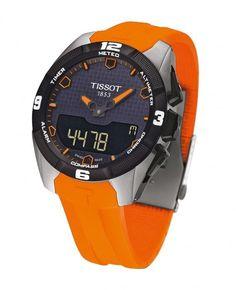 eeefd1bacbf 4 Multifunction Quartz Watches for Life s Headiest Adventures