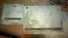 Resident Evil 7 PC demo confirmed and graphical option menu