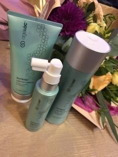 Nutriol Shampoo, Galvanic Spa, Transitioning Hairstyles, Best Foundation, Beauty Magazine, Hair A, Modern Family, Healthy Hair, Health And Beauty