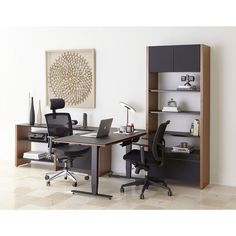 32 best bdi furniture for working images small office furniture rh pinterest com