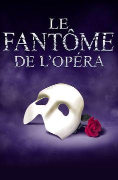 L'article est au sujet de la comédie musicale de Broadway, Le Fantôme de l'Opéra à venir pour la première fois au Théâtre de la Sa Majesté à Paris.