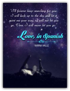 LOVE IN SPANISH KARINA HALLE EBOOK DOWNLOAD