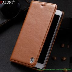 For LeTV Le Max High Luxury Quality Genuine Leather Case Cover For Leeco le max Flip bracket function+Free Gifts