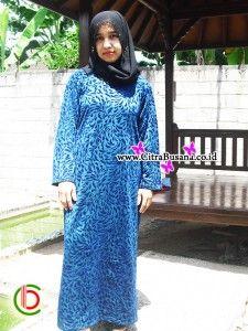 Grosir Pakaian Wanita Online   Citra Busana Kode : GCB26 salah satu produk berkualitas dengan harga murah menggunakan sistem Grosir, yang kami jual di www.CitraBusana.co.id, Pemesanan SMS : +6281 232 438 431   Pin BB : 29F4A987