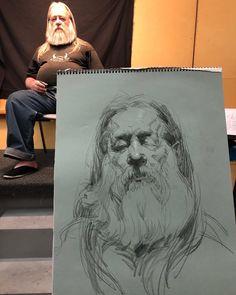 demo portrait linedrawing no blending artfid Art And Illustration, Figure Drawing, Painting & Drawing, Drawing Sketches, Art Drawings, Drawing Ideas, Photo Humour, Art Et Design, Art Plastique