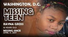 Washington D.C. Missing Report - #DistrictOfColumbia, #Washington #Missing #MissingPerson #MissingPersons #MissingPeople #MissingReport #MissingUSA #MissingUnitedStates #MissingAmerica #MissingPeopleAmerica #MissinginAmerica #America #UnitedStates #USA #WashingtonDC #MissingDC #WashingtonDCMissing #WashingtonDCNews #Lost #Share #Help #PleaseHelp #PleaseShare #LostnMissing - http://sha-re.me/gh7u