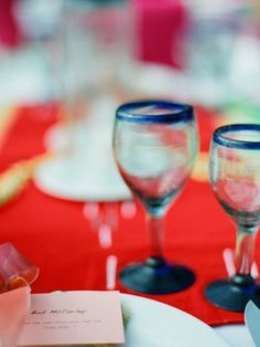 8 Engagement Party Ideas!
