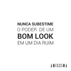 [New] The 10 Best Makeup Today (with Pictures) - Bom diaa . Life Reflection Quotes, Shopping Quotes, Memes Status, Rest, Women Life, Fashion Quotes, True Stories, Business Women, Digital Marketing