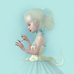 2004 gallery with work Now we are Six, Roq La Rue in Seattle. Age of Aquarius, Copro Nason in Los Angeles  Ray Caesar and Amy Hill, two person show at Roq La Rue in Seattle Benefit for the Memphis six, Phoenix Arizona  Misdirection 2004, Lineage Gallery i