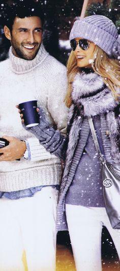 #winterwomen #obermeyer @WinterWomen.com