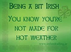 Visit Ireland Calling for more funny quotes, jokes and all things Irish. Irish Proverbs, Irish Pride, Celtic Pride, Celtic Symbols, Irish Eyes Are Smiling, Irish Girls, Irish Celtic, Irish Jig, This Is A Book