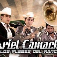 Los Plebes Del Rancho De Ariel Camacho Mixx - #DJGECKO INSTAGRAM by DjGecko [Pagina Oficial] on SoundCloud