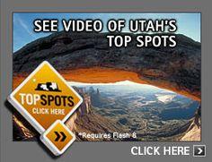 Ogden Hiking Trails   Utah.com