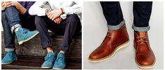 mens-shoes-2018-mens-footwear-2018-mens-fashion-shoes-desert-boots-mens fashion shoes