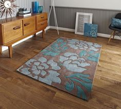 ... Brown/Beige Rug Rugs Pinterest Beige Rugs, Brown Beige and Rugs