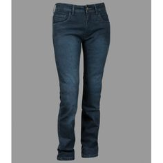 Panther Superb selection of women's motorcycle trousers for on and off the bike. Our small range of protective jeans and trousers is carefully considered and benefits . Kevlar Motorcycle Jeans, Kevlar Jeans, Moto Jeans, Jeans Style, Stretch Denim, Trousers, Women, Fashion, Trouser Pants