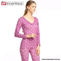 Winter Bodysuit Long Johns Clothing Sets Shaper Wear Thermal Underwear   >> Worldwide FREE Shipping <<  #SexyBriefs #SexyCorset #Womensunderwear #Corset #Lingerie #BuyBra #Slips #Top #Womensstore #innerwear #beautiful #girl #like #fashion #pindaily #pinlike #follow4follow #pinmood #style #like4like #beauty #tagforlikes