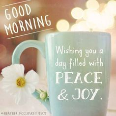 Good morning my friend Happy Thursday! Sunday Morning Quotes, Morning Quotes For Friends, Morning Words, Good Morning Saturday, Good Morning My Friend, Good Morning Cards, Morning Thoughts, Morning Greetings Quotes, Good Morning Coffee