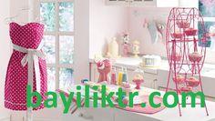 http://www.bayiliktr.com/2015/08/english-home-bayilik-sartlar.html