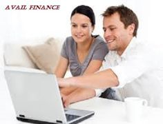 Unsecured loans for the people on benefits offer perfect fiscal help whenever you can apply online without any delay. This is the no credit check loans schemes that are available in very short notice. Perfect answer to deal your small cash need.