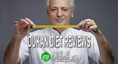 Dukan Diet Reviews - Orbit Health