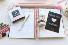 Plan with Me Simply Gilded x Teresa Collins Collab Washi Tape Only Planner Tips, Life Planner, Happy Planner, Teresa Collins, Washi Tape Set, Planning And Organizing, Best Planners, Planner Decorating, Bullet Journals