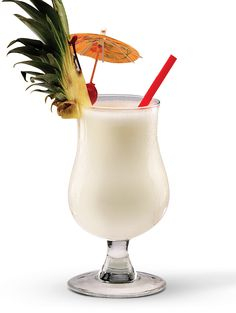 RumChata Colada 3 parts RumChata 1 part Light Rum 1 part Pineapple Juice ½ part Cream of Coconut Rumchata Drinks, Rumchata Recipes, Fireball Recipes, Cocktails, Cocktail Drinks, Summer Drinks, Fun Drinks, Beverages, Liquor Drinks