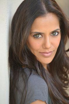 Sheetal Sheth - I think I'm in love