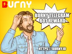 Read writing from Burny Token on Medium. Every day, Burny Token and thousands of other voices read, write, and share important stories on Medium. Burny, Blockchain, Continue Reading, Marketing, Writing, Medium, News, Link, Hot