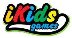 Play 886 free online kids and educational games. Online Games For Kids, Free Games For Kids, Educational Games, The Neighbourhood, Video Games, Chess, Gay, Gaming, Spaces