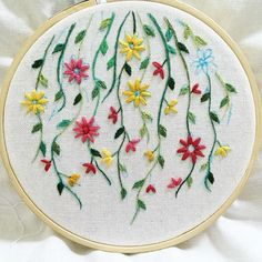 #allmostdone #busylately ☃️❄️⛄️ too #cold in here #flowers #stems . . . sketched and designed by © #thessukie/ #embroiderydesign #자수 #刺繡 #ししゅう #embroidery #embroiderypattern #프랑스자수 #DMC #handembroidery #자수패턴#modernembroidery #stitches #hoopart #sketching #자수타그램 #핸드메이드 #손자수 #etsy #ssukieshop.com . #더수키 복사,재배포,상업적이용 안돼요No Copying, distributing or usinng without permission.