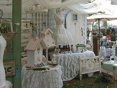 Mammabellarte - Birdhouses