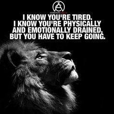 Keep going! #success. #quotes #rich #wealth #prosperity #cash to achieve #passion #dreams #goals #entrepreneur. #Get your #6figures #income #secret http://wealthyguru.com